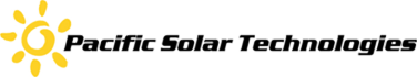 Pacific Solar Technologies